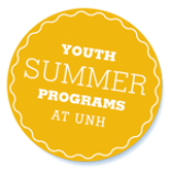 cropped-summer-youth_logo_med.png